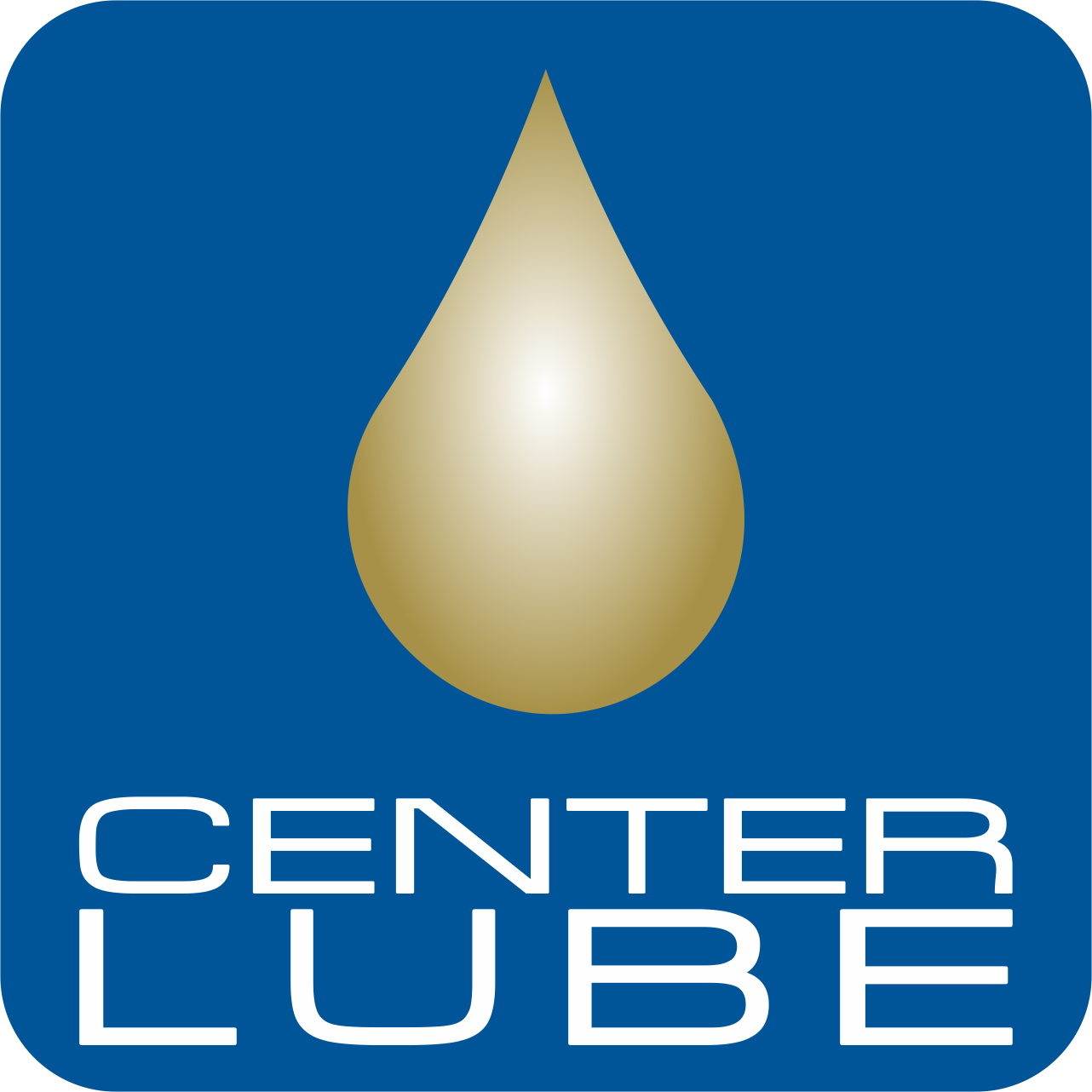 CENTER LUBE